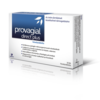 Provagial direct plus hüvelytabletta