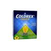 Coldrex citrom ízű por 14x