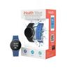 iHealth Wave AM4 Vízálló aktivitásmérő sportóra