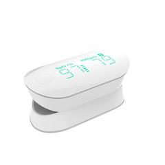 iHEALTH PO3 Apple vér-oxigén és pulzusmérő pulzoximéter wireless