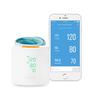 iHealth View Smart Csuklós Vérnyomásmérő
