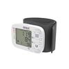 iHealth BPw klasszikus csuklós vérnyomásmérő