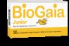BioGaia Protectis Junior Rágótabletta Eper ízű Étrendkiegészítő