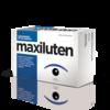Maxiluten tabletta