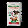 Imunit Kalóz Jack Béta-glükán Tabletta