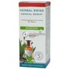 Herbal Swiss Medical szirup