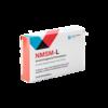 NMSM-L étrend-kiegészítő filmtabletta