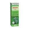 Biomed Rozmaring krém ULTRA 70g