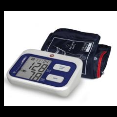 PIC Cardio Simple vérnyomásmérő