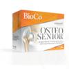 Bioco OsteoSenior Filmtabletta