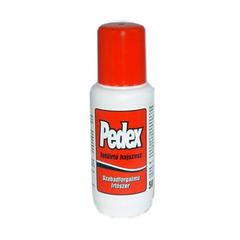 Pedex tetűirtó hajszesz