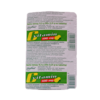1x1 C-vitamin 100mg bliszter Vitaplus