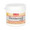 Jutavit Dernored cream