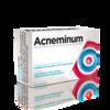 Acneminum tabletta 30x