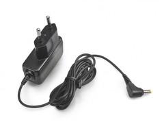 OMRON adapter vérnyomásmérőhöz