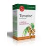 Interherb Tamarind Extraktum kapszula