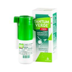 Tantum Verde Forte 3 mg/ml spray