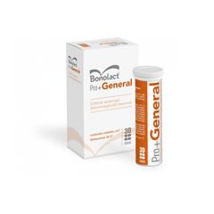 Bonolact Pro+General Étrendkiegészítő