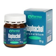 Raphachol epegranulátum (Raphacol)