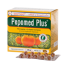 Biomed Pepomed Plus