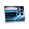 Medistus Antivirus lágypasztilla