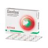 Gentos nyelvalatti tabletta