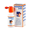 Audispray junior fülzsírkioldó
