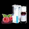 Flamborin 500 mg/ml belsőleges oldatos cseppek hiánycikk