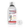 Flexipure Original – Bio-Aktivált szilícium ivólé csalánnal