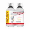 Flexipure Original Duo Pack – 2 x 500ML