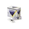 Magnosolv Energizer 300 mg Granulátum