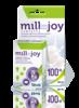 MillandJoy laktáz enzim rágótabletta