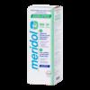Meridol halitosis szájvíz
