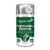 Superwell Flexiwell forte