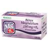 Béres Magnézium 250mg+B6 filmtabletta