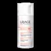 Uriage Bariésun 100 SPF50+ extra erős fényvédő fluid