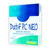 Datif PC NEO Bukkális tabletta