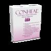 Conheal 0,15mg/ml oldatos szemcsepp 30x
