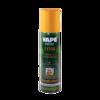 Vape Derm Extra szúnyog- és kullancsriasztó spray