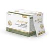 Avemar granulátum D-vitaminnal, stevia édesítőszerrel