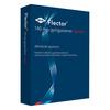 Flector 140 mg gyógyszeres tapasz