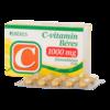 Béres c-vitamin 1000 mg filmtabletta