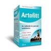Interherb Artofitt porc-ízület tabletta