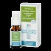 Aromax Antibacteria légfrissítő Citrom Borsmenta Szegfűszeg