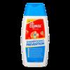 Elimax Fejtetű elleni megelőző sampon