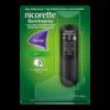 Nicorette Quickspray 1 mg/adag spray