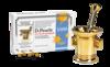 Bio D-Pearls D-vitamin 1500NE gyöngyök Pharma Nord