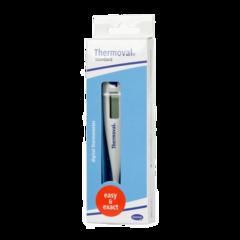 Thermoval® standard lázmérő