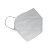 Egészség Védelmi Szájmaszk FFP2, KN95, gumis maszk (10db) - 269/db