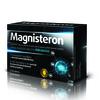 Magnisteron bevont tabletta Férfiaknak